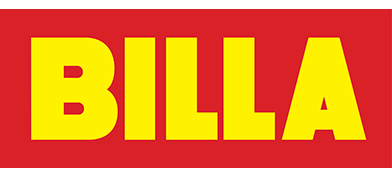 BILLA, spol. s r. o.