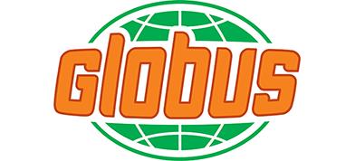 Globus ČR, v.o.s.