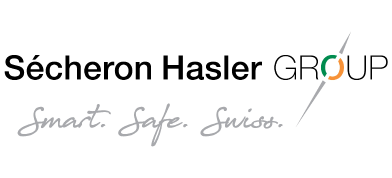 Sécheron Hasler CZ, spol. s r.o.
