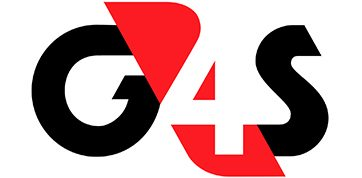 G4S SECURE SOLUTIONS (CZ), a.s.; G4S CASH SOLUTIONS (CZ), a.s.
