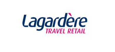 Lagardere Travel Retail, a.s.