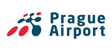 Letiště Praha, a.s.