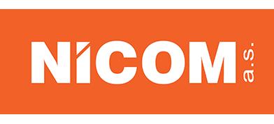 NICOM, a.s.