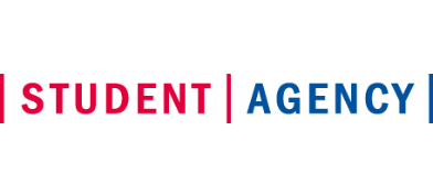 STUDENT AGENCY k.s.