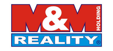 M&M REALITY HOLDING, a.s.