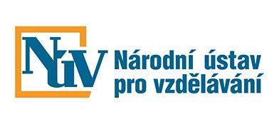 Národní ústav pro vzdělávání, školské poradenské zařízení a zařízení pro další vzdělávání pedagogických pracovníků