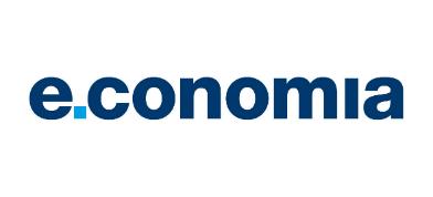 Economia, a.s.