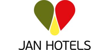 Jan Hotels