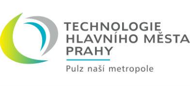 Technologie hlavního města Prahy, a.s.
