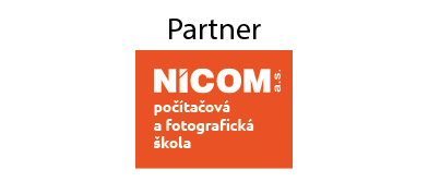 Partner – NICOM