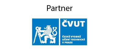 Partner – ČVUT