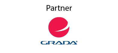 Partner – Grada