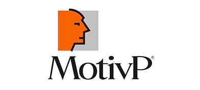 MotivP