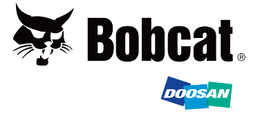 Doosan Bobcat EMEA