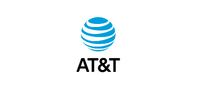 AT&T Global Network Services