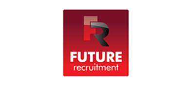 FUTURE RECRUITMENT s.r.o.
