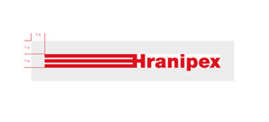 HRANIPEX