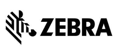 ZEBRA TECHNOLOGIES CZ, s.r.o.