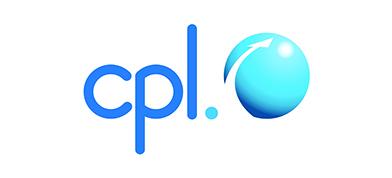 CPL Jobs s.r.o.