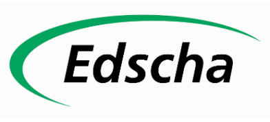 EDSCHA AUTOMOTIVE KAMENICE s.r.o.