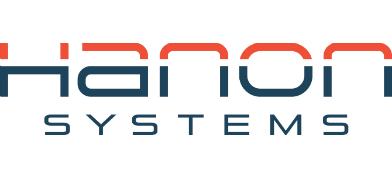 Hanon Systems Autopal