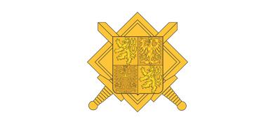 Rekrutační středisko AČR