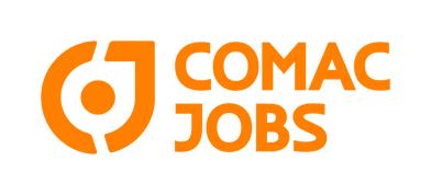 Comac jobs s.r.o.