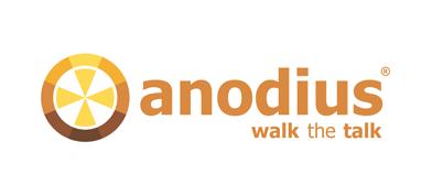 Anodius CZ, s.r.o.