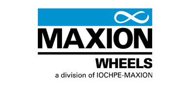 Maxion Wheels Czech, s.r.o.