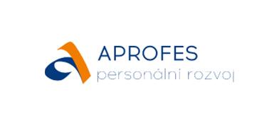 APROFES s.r.o.