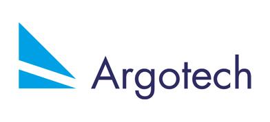 Argotech a.s.