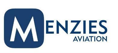 Menzies Aviation (Czech), s.r.o.