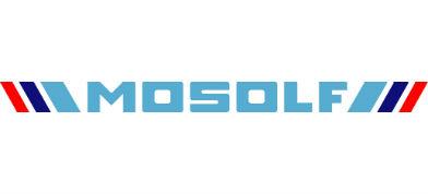 Mosolf Automobillogistik s.r.o.