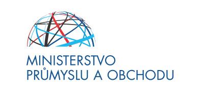 Ministerstvo průmyslu a obchodu – OP Podnikání a inovace pro konkurenceschopnost