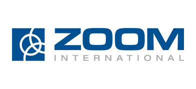 ZOOM International a.s.