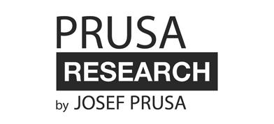 Prusa Research, s.r.o.