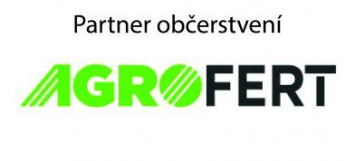 Partner občerstvení – Agrofert