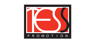 TESS promotion s.r.o.