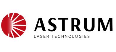 Astrum LT s.r.o.