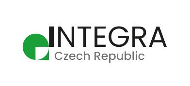 Integra Czech Republic, s.r.o.