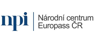 Národní centrum Europass ČR