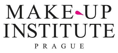 Make-Up Institute Prague