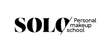 SOLO Personal Make-up school