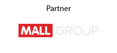 Partner – MALL Group