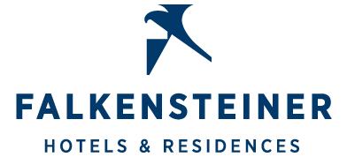 Falkensteiner Spa Resort Marienbad