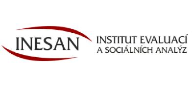 INESAN (Institut evaluací a sociálních analýz)