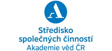 Středisko společných činností AV ČR